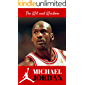 The Wit and Wisdom of Michael Jordan