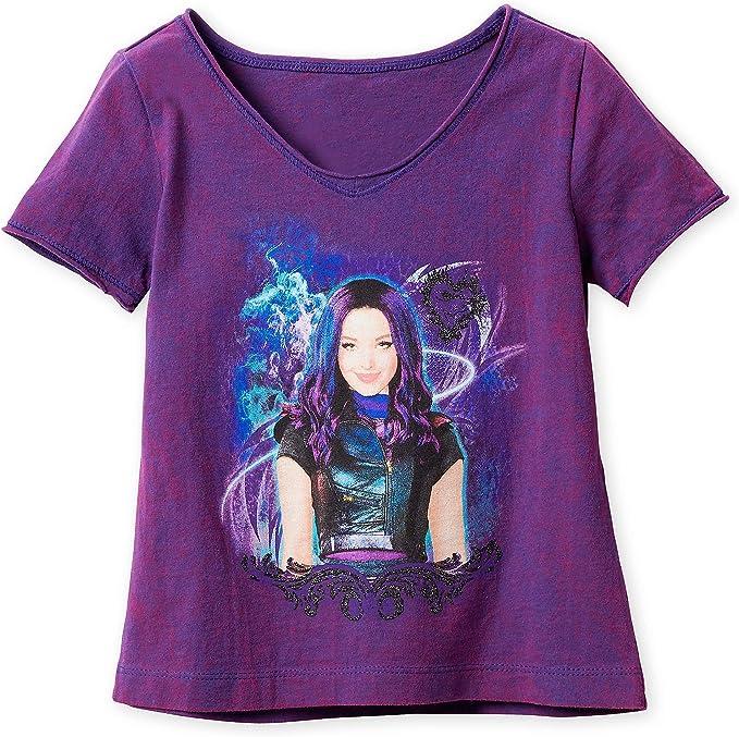 Jumping Beans Size 12 months Love the USA shirt Girls New