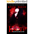 Hybrid:  an Adult Dystopian Paranormal Romance:: Othala Witch Collection (Sector 3) (The Othala Witch Collection)