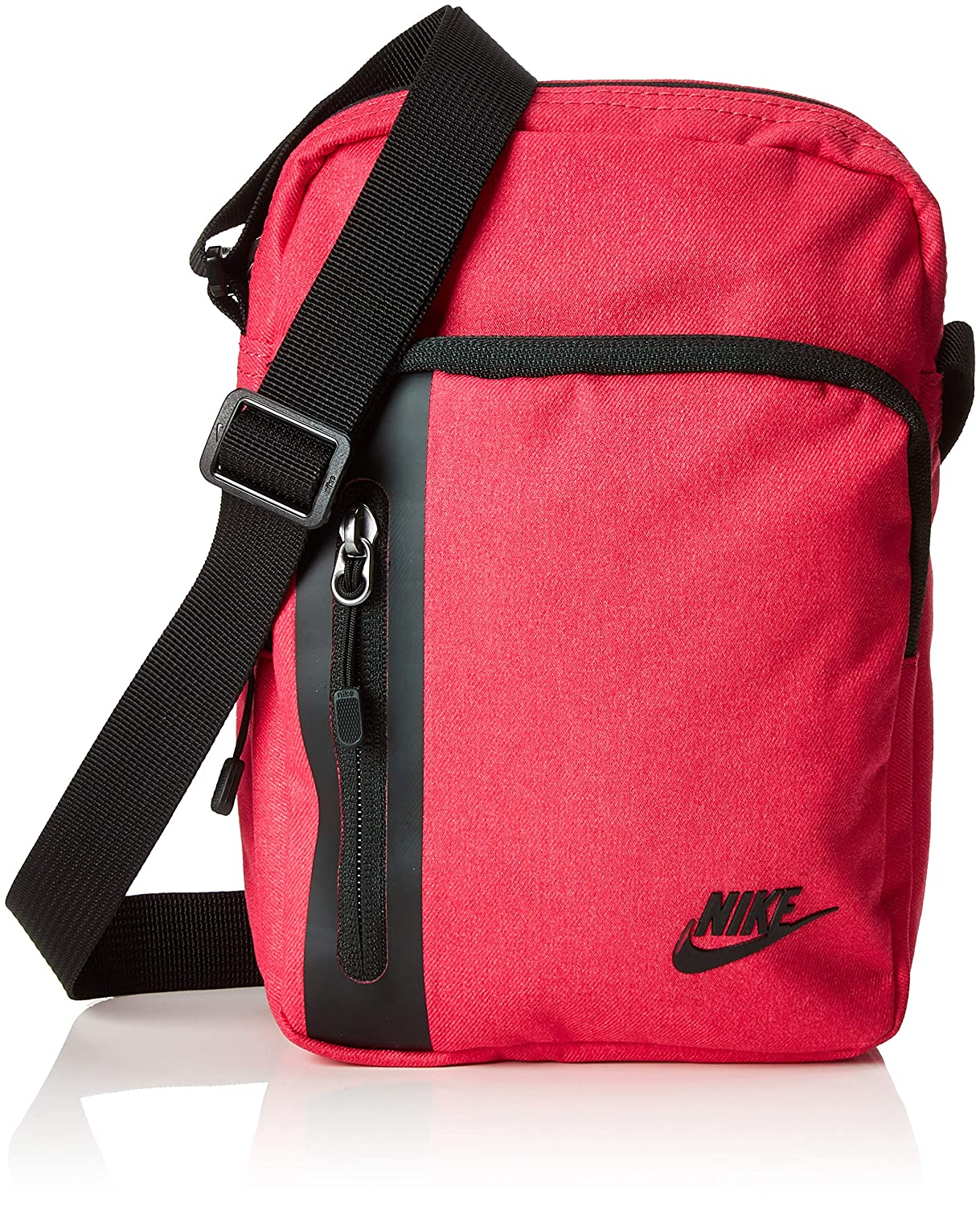 e831ccf66786 Nike Core Small Items 3.0 Bag Unisex Sports Athletic Pink BA5268-693 ...
