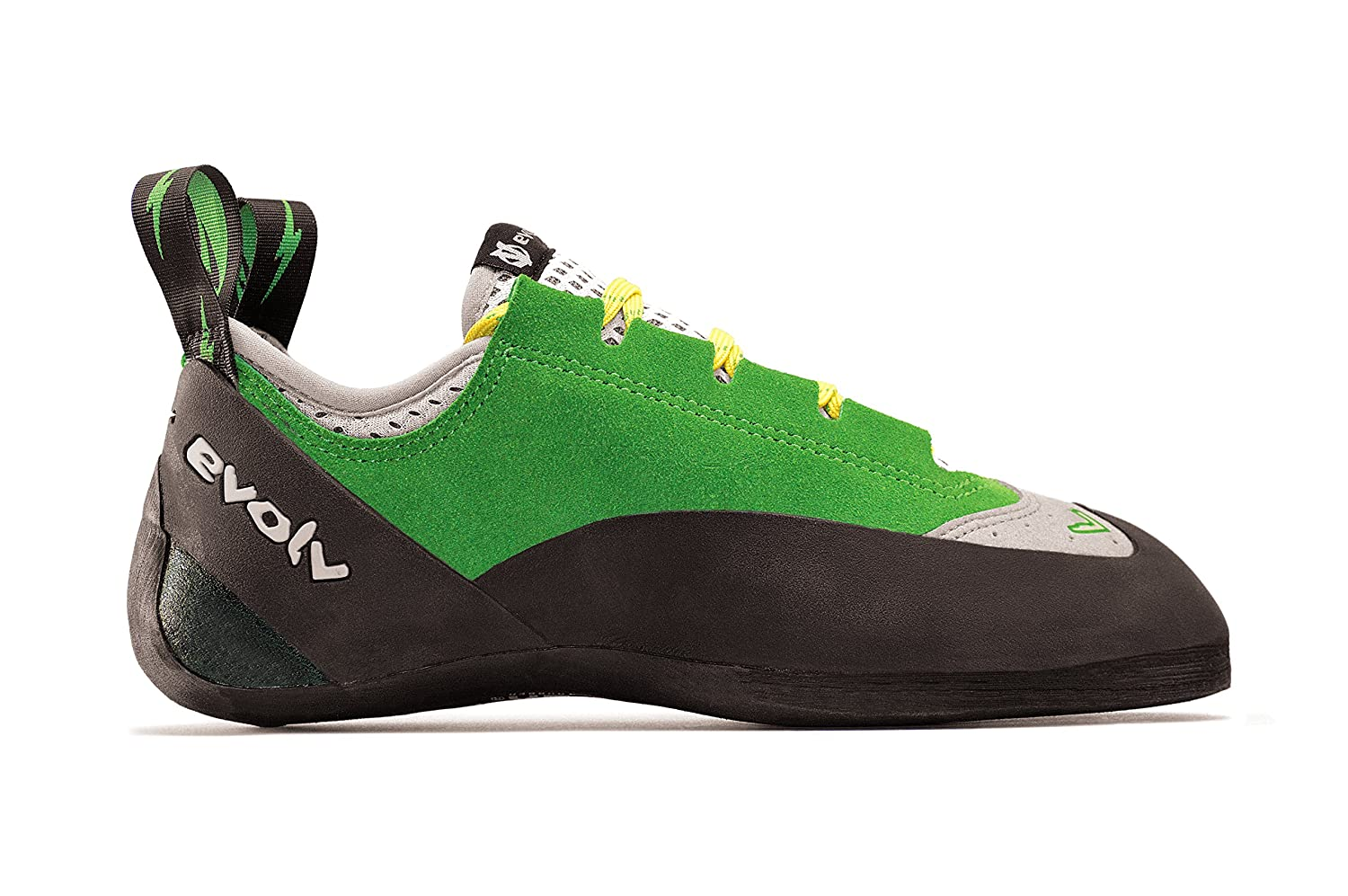 Evolv Spark Climbing Shoe – Men s