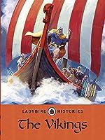 Ladybird Histories: