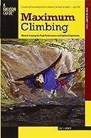 Maximum Climbing (How To Climb