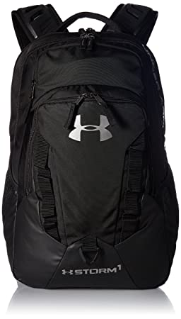 bfcbcbac40 Under Armour Storm Recruit Backpack