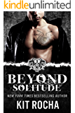 Beyond Solitude (Beyond, Novella #4.5)