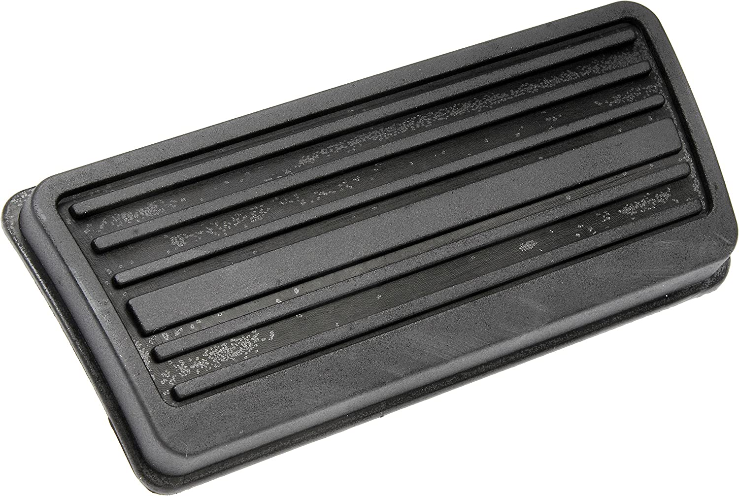 Dorman Brake Pedal Pad Cover for Escalade Chevy GMC Van Pickup Truck New