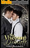 The Viscount Debacle
