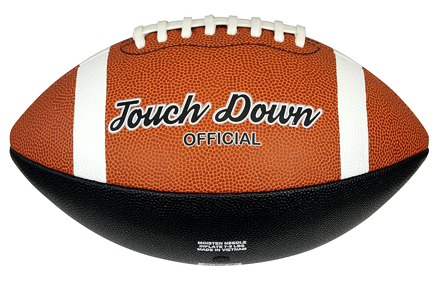 Midwest Touch American Football