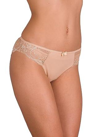 Bbw in cotton panties
