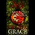 Joy: A Kate Redman Short Story for Christmas