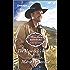 The Maverick's Return: Life and Love in a Western Community (Montana Mavericks: The Great Family Roundup)