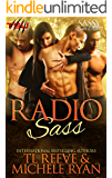 Radio Sass TSU After Dark: Sassy Ever After