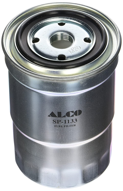 Alco Filter Sp 1133 Fuel Car Motorbike Filters