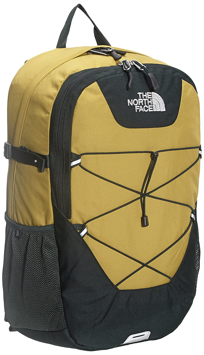 8c9fd896e Amazon.com: North Face Slingshot Backpack - Antique Moss/Sage Green ...