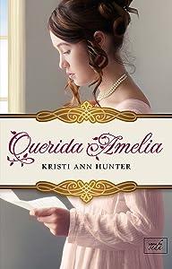QUERIDA AMELIA (Hawthorne House-0,5) (Spanish Edition)