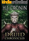 The Druid Chronicles