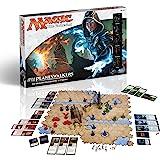 Magic - Arena de los Planeswalkers, juego de estrategia  (versión en alemán)