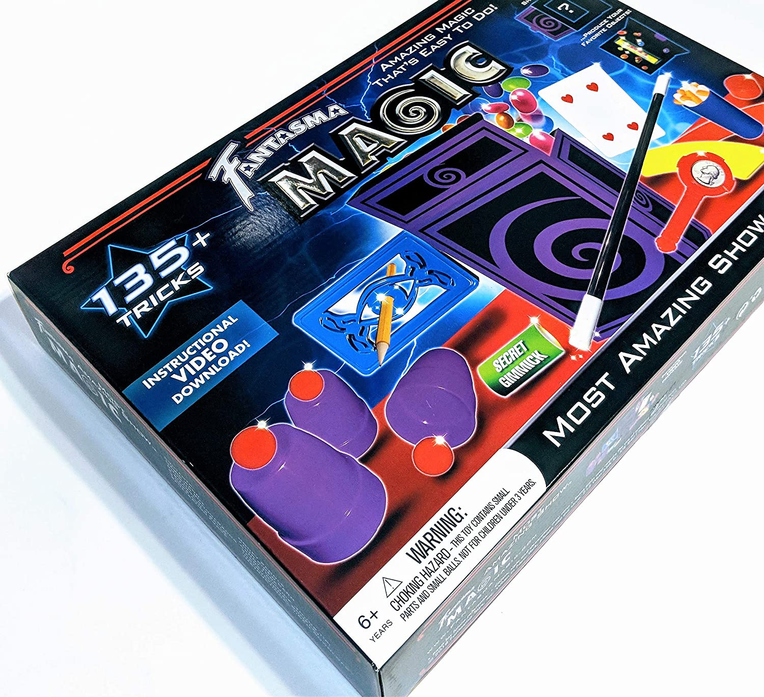 How to play gba and snes games with gateway 3ds and mt-card?