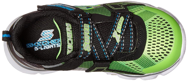 Skechers Tamaño De Los Zapatos Ligeros De Hasta 5 yJnLSNvXEA