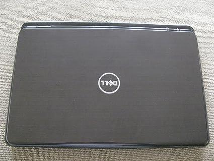 Dell Inspiron N7110 Notebook Windows 8 X64