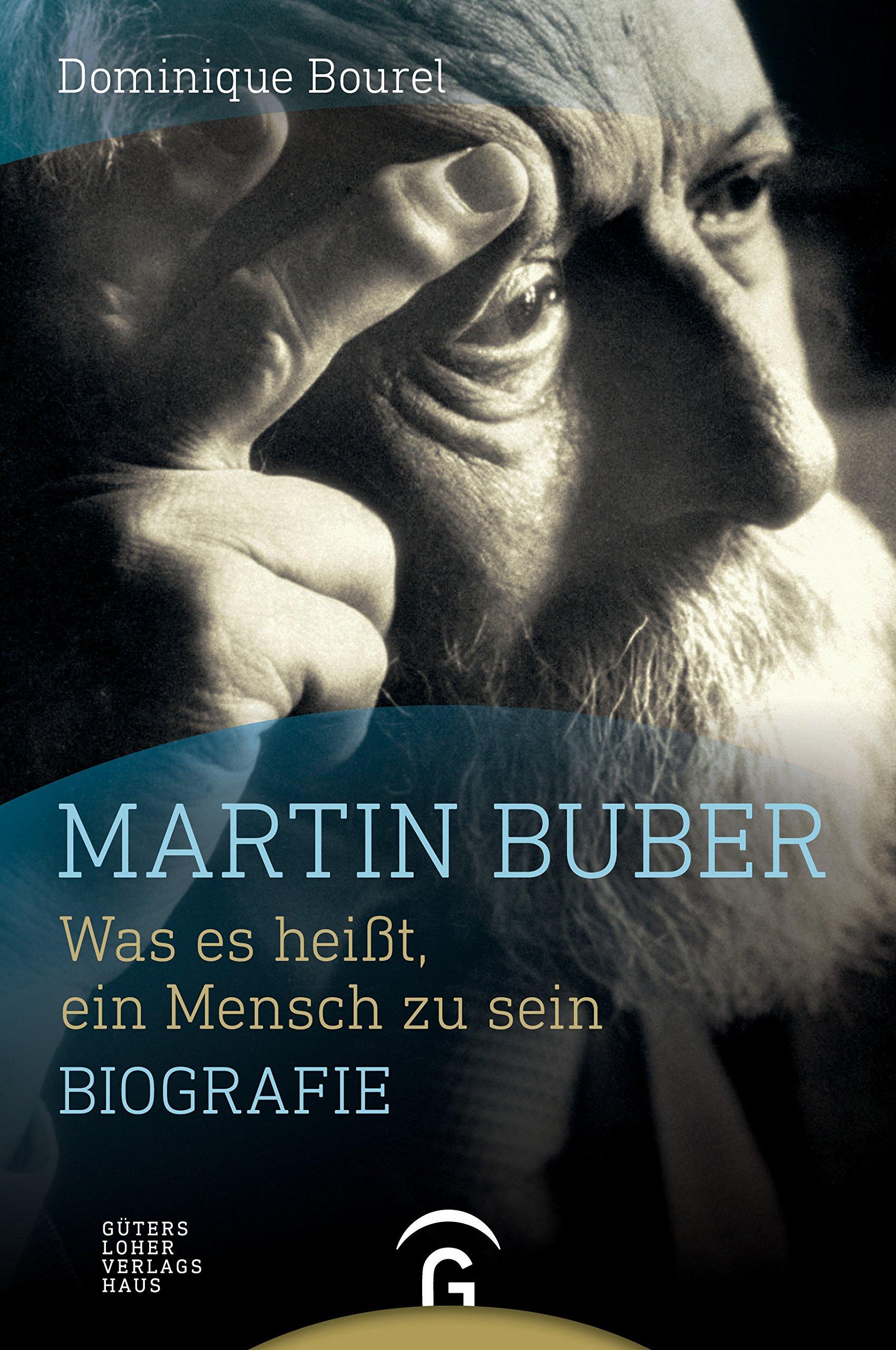 martin-buber-was-es-heisst-ein-mensch-zu-sein-biografie