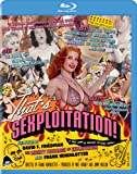That's Sexploitation! [Blu-ray] [Import]