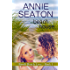 Beach House (Bondi Beach Love Book 1)