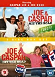 Joe & Caspar Hit The Road Box Set [Import anglais]