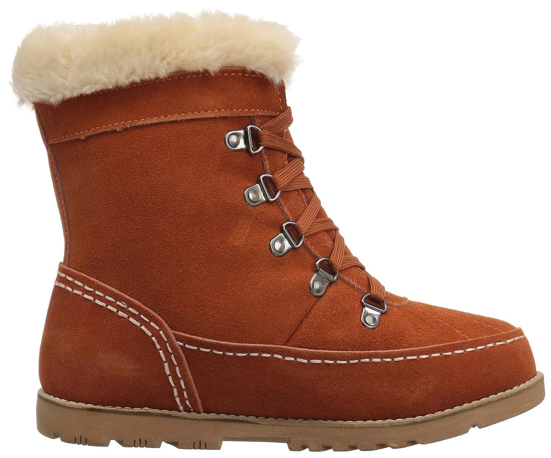 Lamo Womens Taylor Fashion Boot