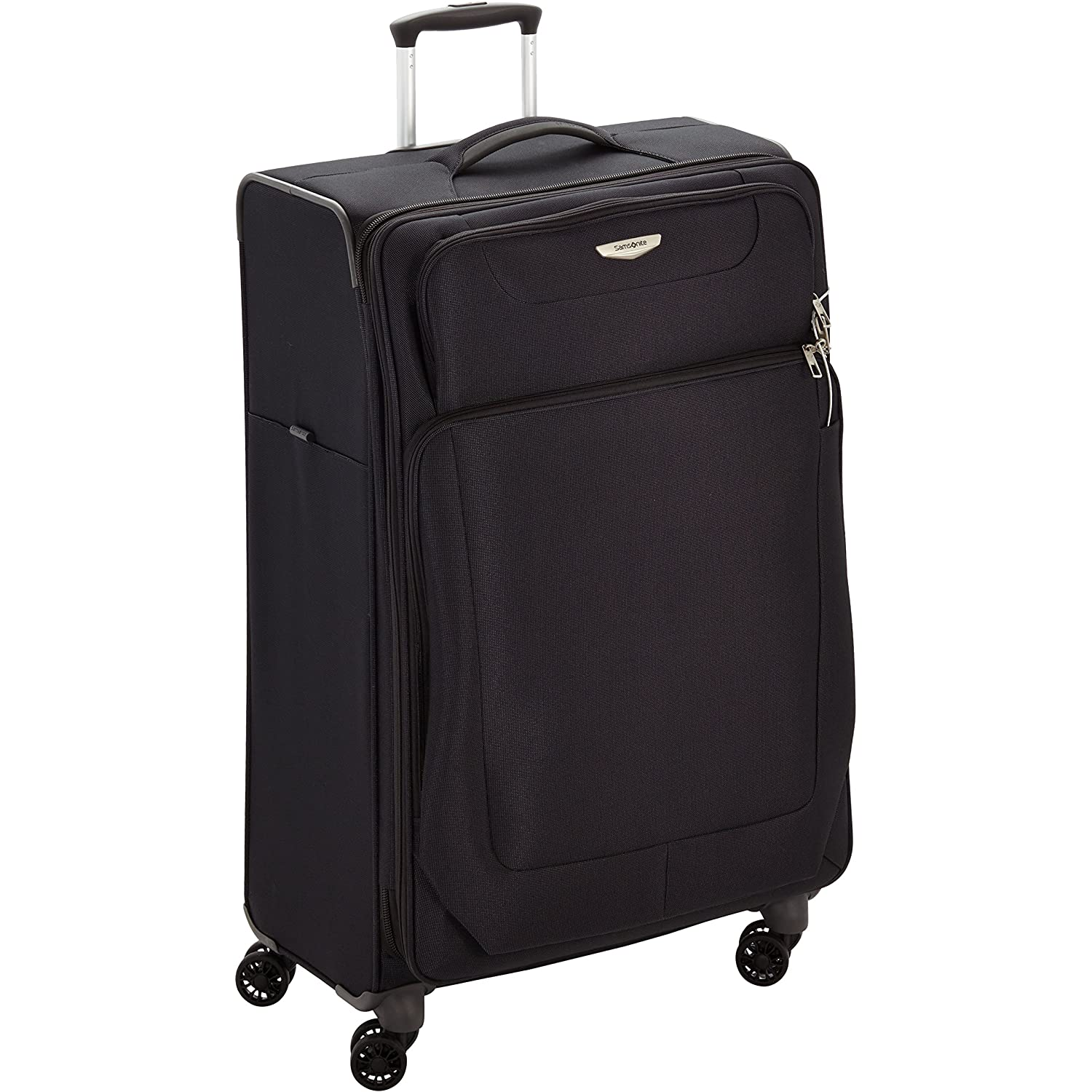 Samsonite Spinner 79/29