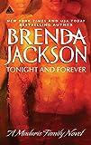 Tonight And Forever (Madaris Family Saga)