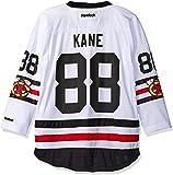 the latest 3712f 99f08 Amazon.com : NHL Montreal Canadiens Max Pacioretty #67 Boys ...