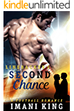 Linebacker's Second Chance (Bad Boy Ballers)
