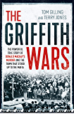 The Griffith Wars: The powerful true story of Donald Mackay's murder and the town that stood up to the Mafia