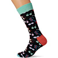 Happy Socks Damen Freizeitsocken Sunrise Sock