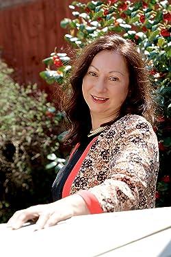 Faith Bleasdale