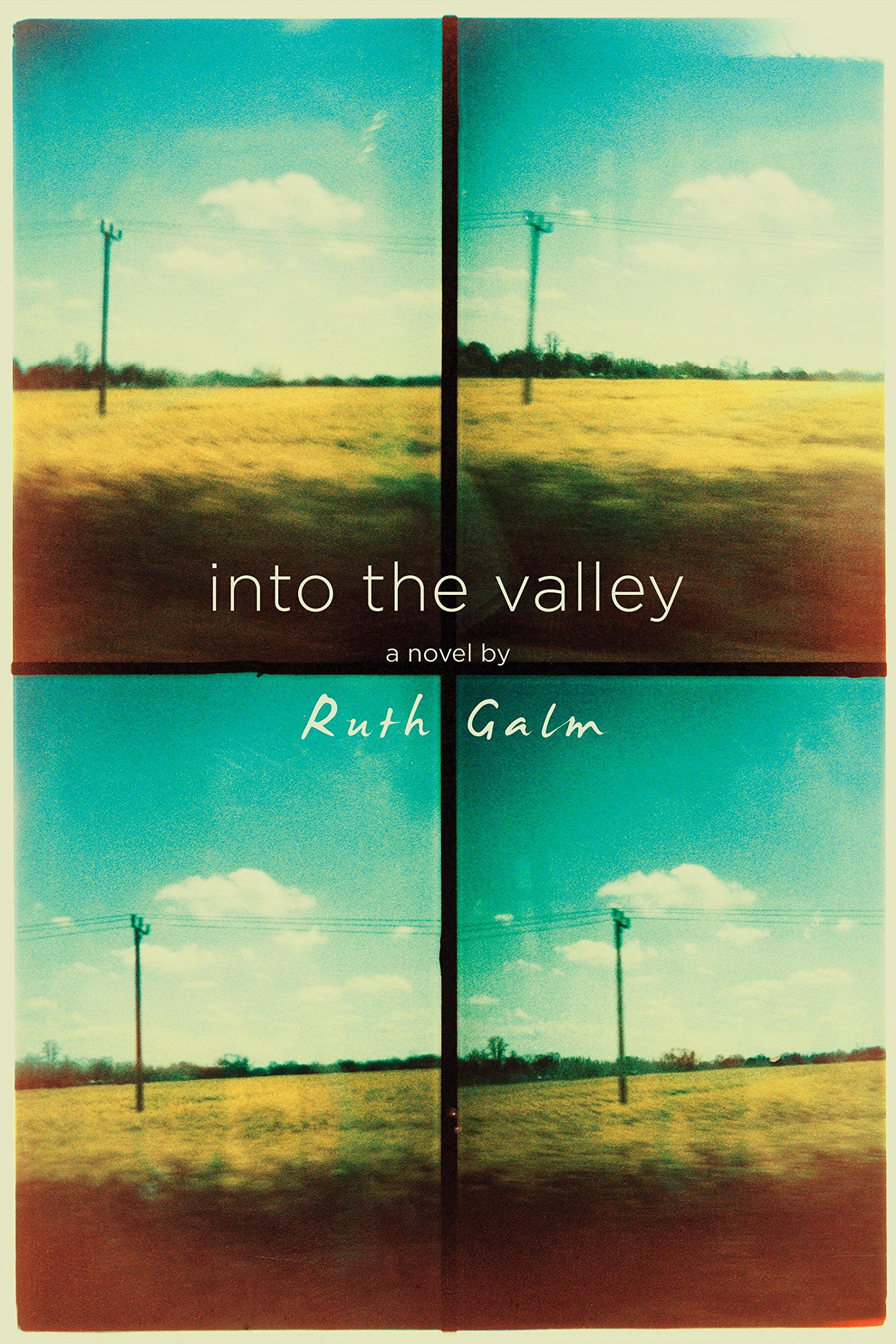 Download Into the Valley ebook
