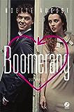 Boomerang - Boomerang - vol. 1