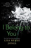 I Belong to You (13) (The Inside Out Series)
