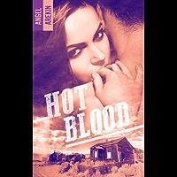Hot blood (BMR)