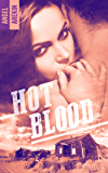 Hot blood (BMR)