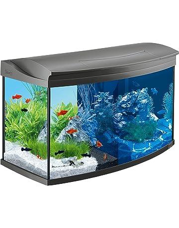 Tetra Acuario AquaArt LED 100L Set Completo 100 L