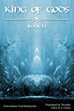 King of Gods: Book 6