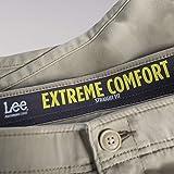 LEE Men's Performance Series Extreme Comfort