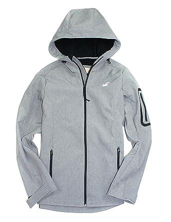 hollister jackets india