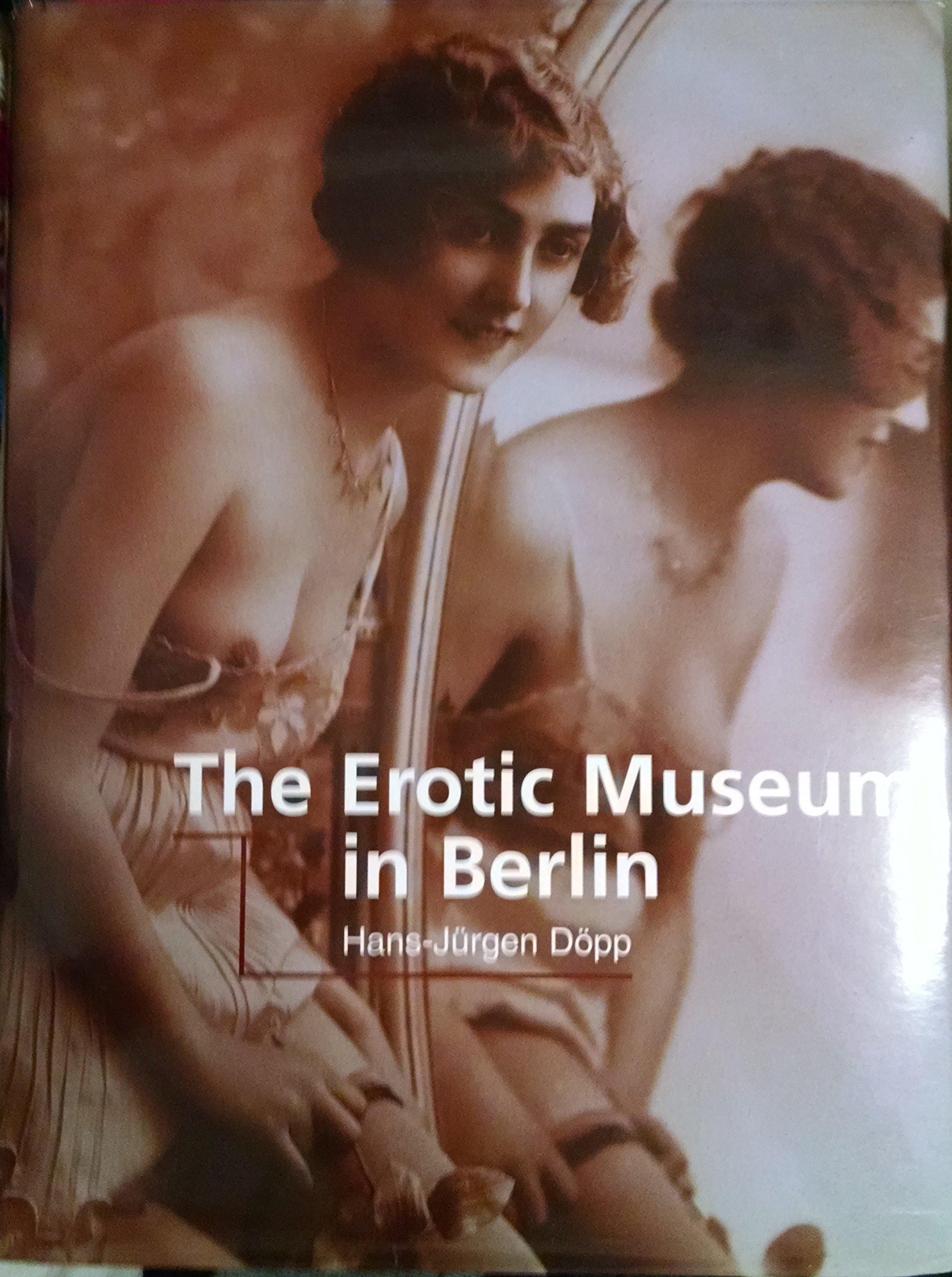 Erotica museam berlin picture 405