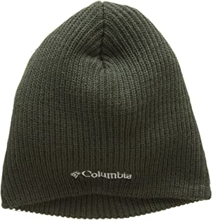 Columbia Whirlibird Beanie Pond  Amazon.co.uk  Sports   Outdoors 8c61d1577c70