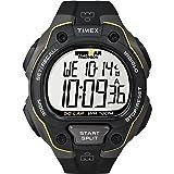 Timex Ironman Classic 50 Reloj de tamaño completo