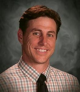 Christopher Miko