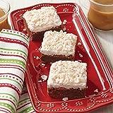 Wilton 2105-9199 Recipe Right Non-Stick Square